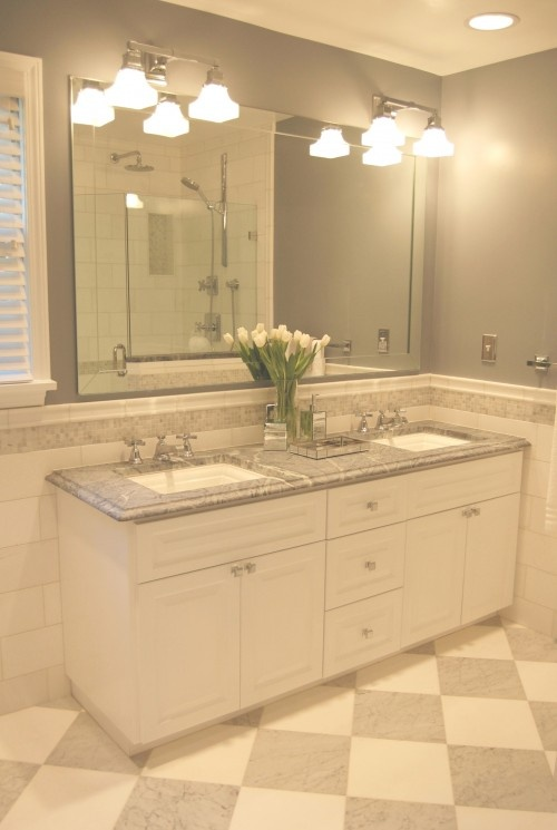 large_white_bathroom_floor_tiles_12