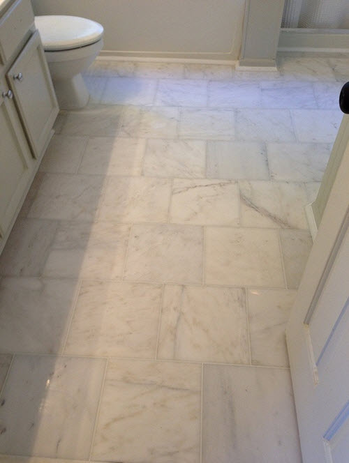 large_white_bathroom_floor_tiles_13