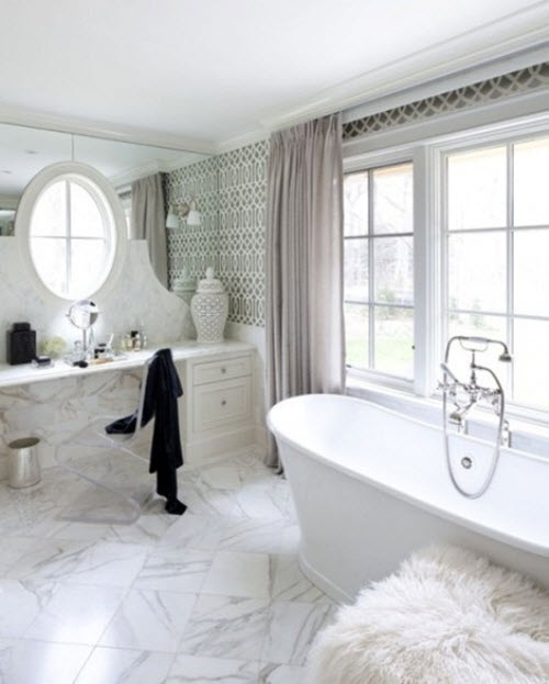 large_white_bathroom_floor_tiles_27