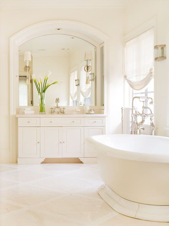 large_white_bathroom_floor_tiles_3