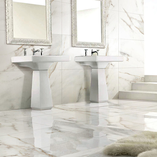 large_white_bathroom_floor_tiles_30