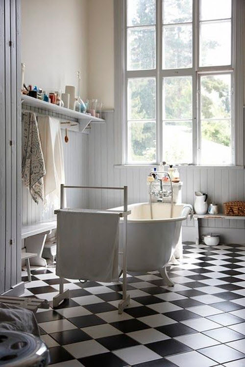 large_white_bathroom_floor_tiles_37