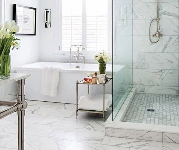 large_white_bathroom_floor_tiles_5
