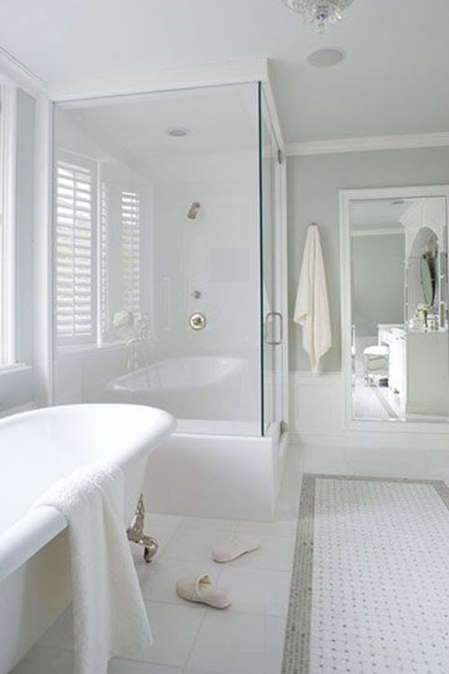 large_white_bathroom_tiles_11