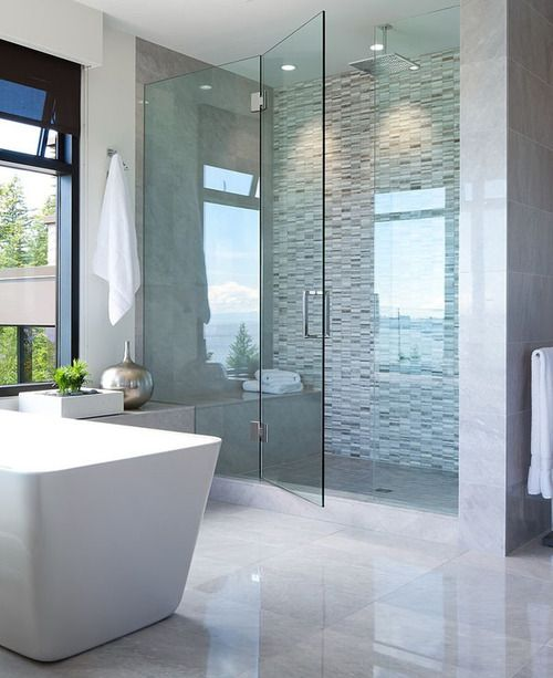 large_white_bathroom_tiles_2