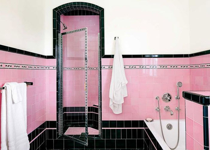 pink_and_black_bathroom_tile_10