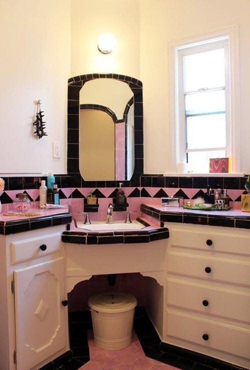 pink_and_black_bathroom_tile_11