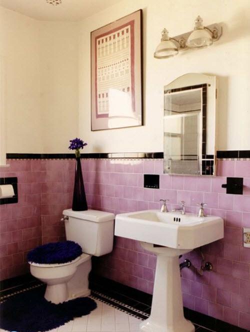pink_and_black_bathroom_tile_13