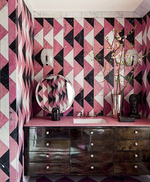 pink_and_black_bathroom_tile_15