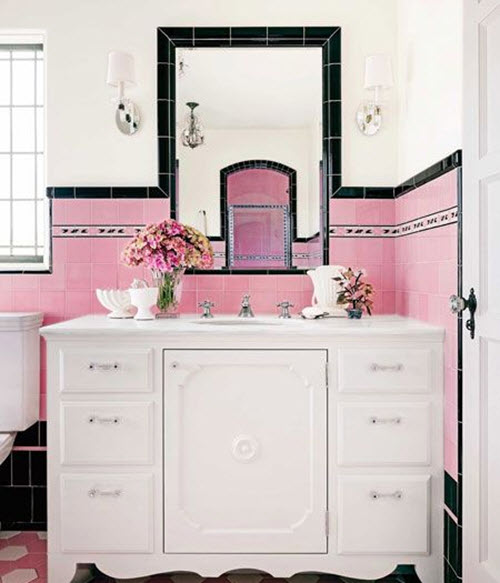pink_and_black_bathroom_tile_16
