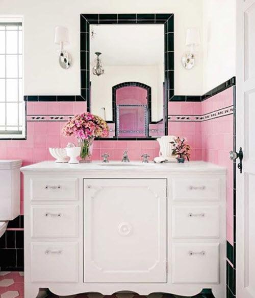 pink_and_black_bathroom_tile_16