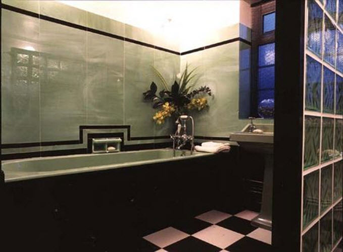 pink_and_black_bathroom_tile_17