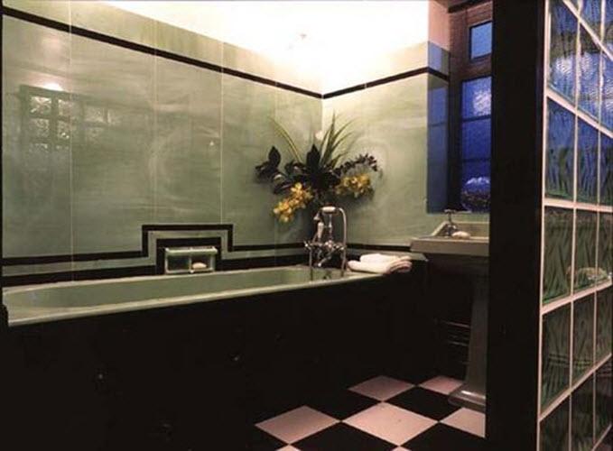 pink_and_black_bathroom_tile_17