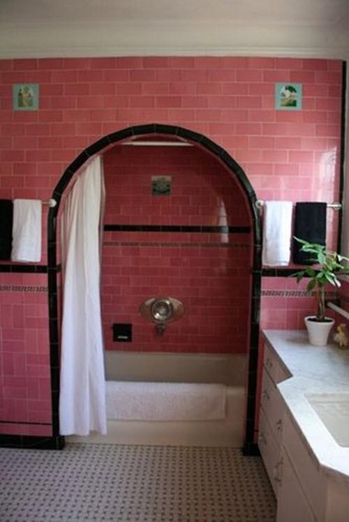 pink_and_black_bathroom_tile_18