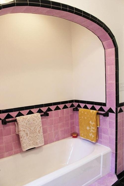 pink_and_black_bathroom_tile_20