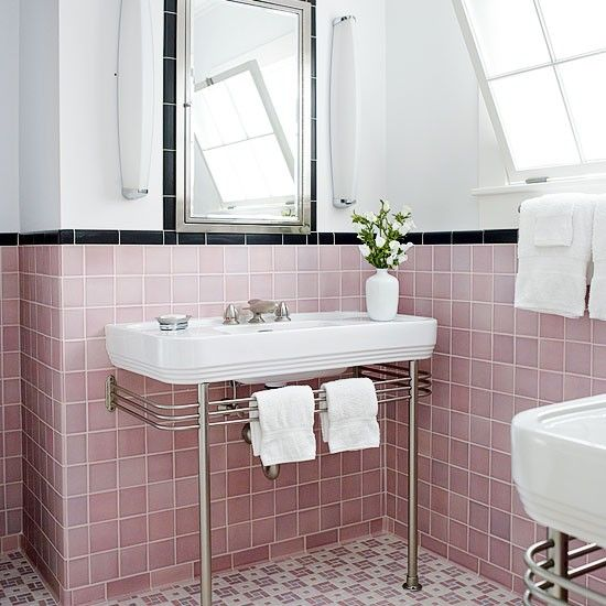 pink_and_black_bathroom_tile_22