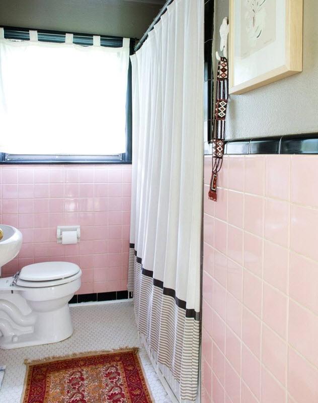 pink_and_black_bathroom_tile_27