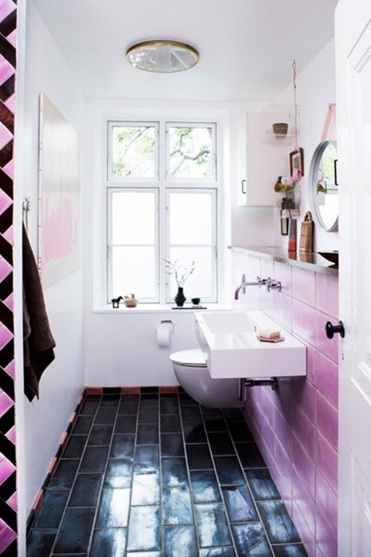 pink_and_black_bathroom_tile_29