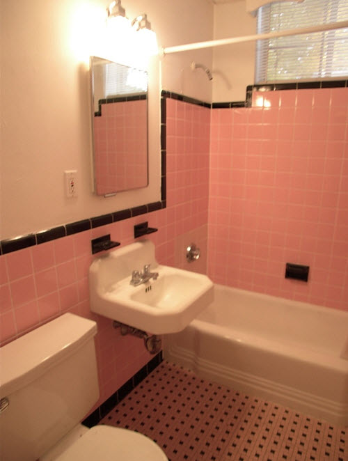 pink_and_black_bathroom_tile_32
