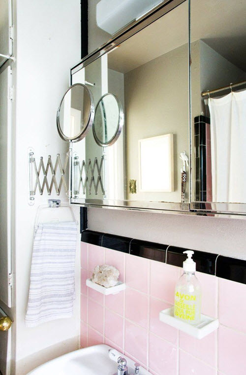pink_and_black_bathroom_tile_33