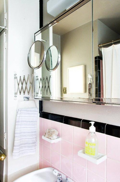 pink_and_black_bathroom_tile_33