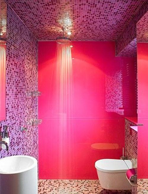 pink_and_black_bathroom_tile_34