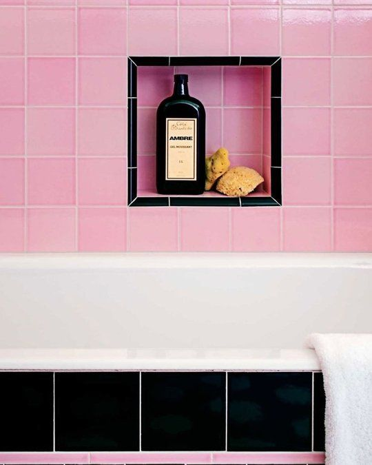 pink_and_black_bathroom_tile_5