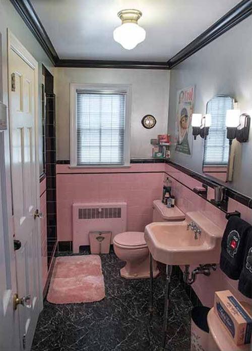 pink_and_black_bathroom_tile_6