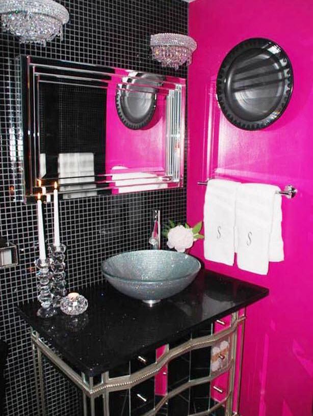 pink_and_black_bathroom_tile_8