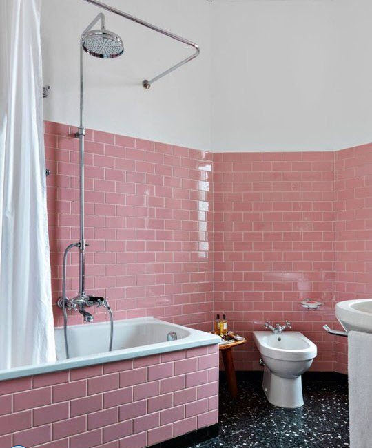 pink_and_black_bathroom_tile_9