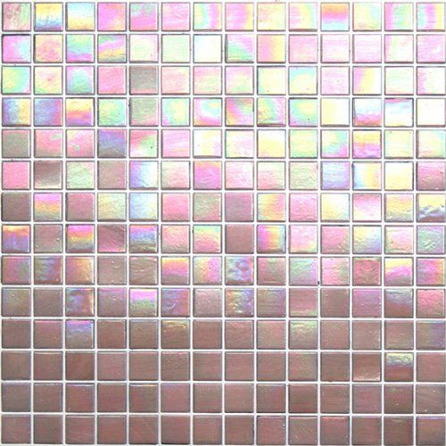 pink_mosaic_bathroom_tiles_10