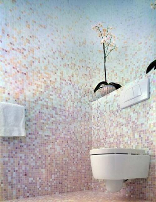 pink_mosaic_bathroom_tiles_11