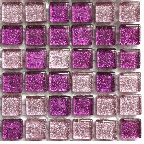 pink_mosaic_bathroom_tiles_12