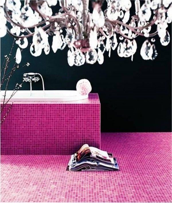pink_mosaic_bathroom_tiles_14