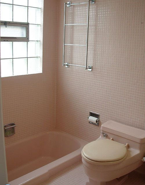 pink_mosaic_bathroom_tiles_16