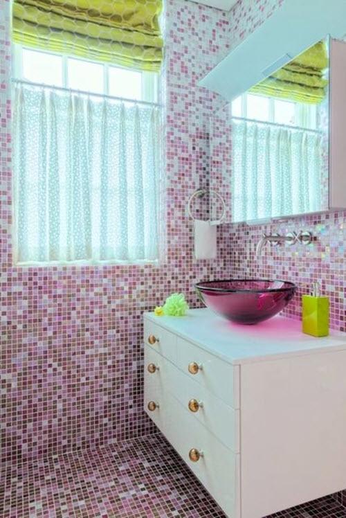 pink_mosaic_bathroom_tiles_17