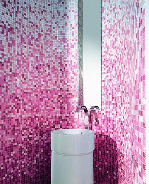 pink_mosaic_bathroom_tiles_18