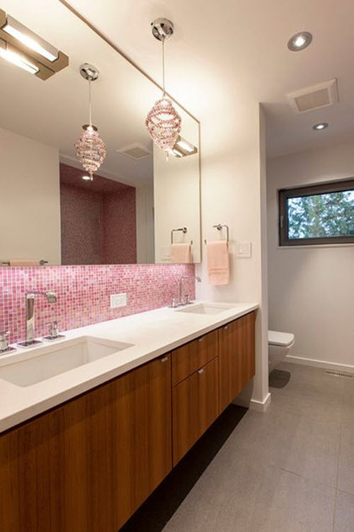 pink_mosaic_bathroom_tiles_21