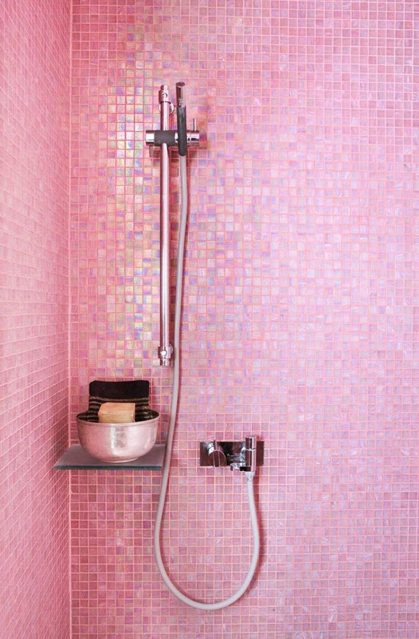 pink_mosaic_bathroom_tiles_22