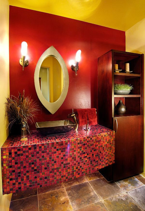 pink_mosaic_bathroom_tiles_24