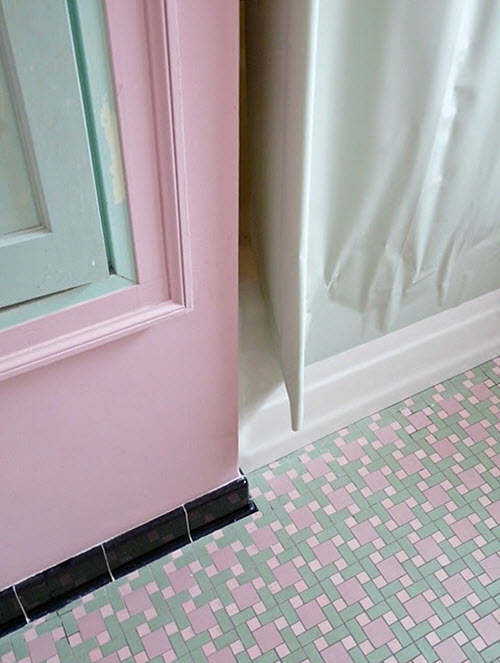 pink_mosaic_bathroom_tiles_30