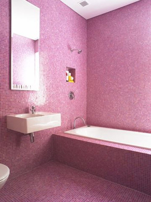 pink_mosaic_bathroom_tiles_31