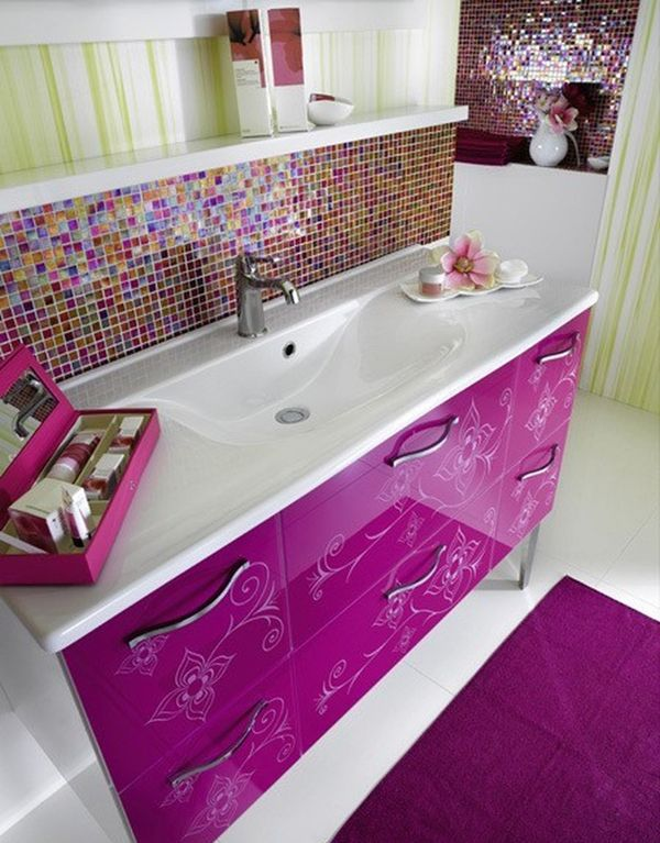 pink_mosaic_bathroom_tiles_34