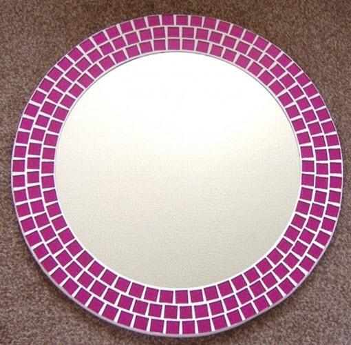 pink_mosaic_bathroom_tiles_35