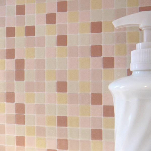 pink_mosaic_bathroom_tiles_37