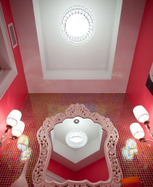pink_mosaic_bathroom_tiles_38