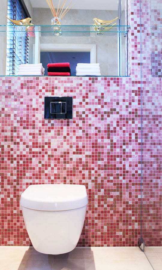 pink_mosaic_bathroom_tiles_39
