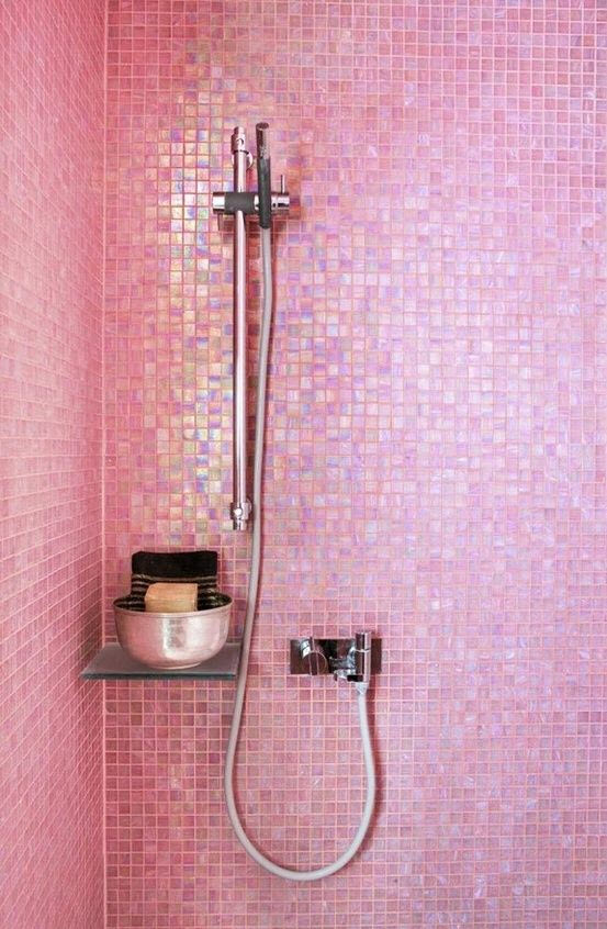 pink_mosaic_bathroom_tiles_5