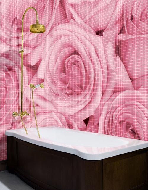pink_mosaic_bathroom_tiles_7