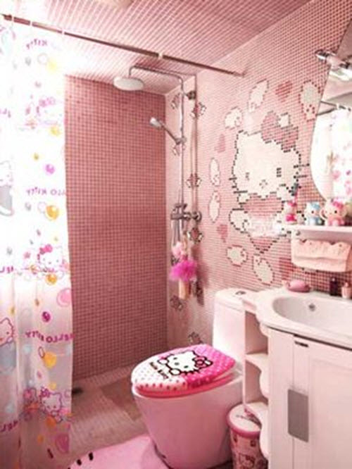 pink_mosaic_bathroom_tiles_8
